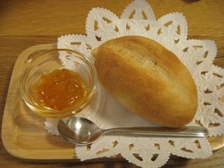 フランスプチパン.jpg