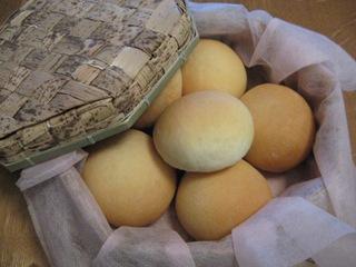 中力粉でパン作り.jpg