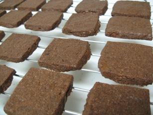 塩チョコクッキー.jpg