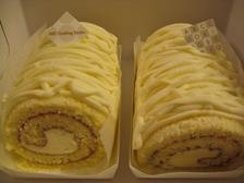 純白のロールケーキ1.jpg